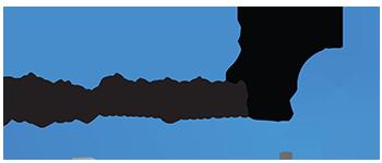 Paphos Property Management – Paphos Cleaning Services  – Property Management Logo